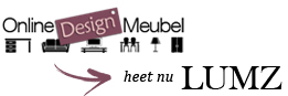 Lumz.nl